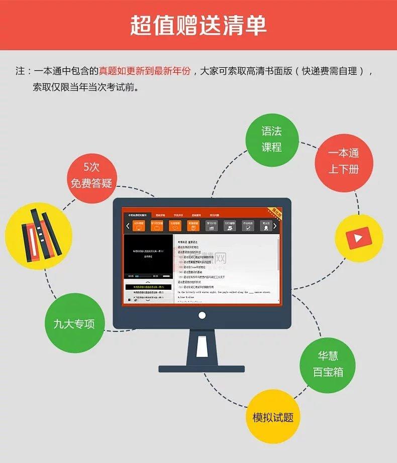 华慧考博2019年北师大北京师范大学考博一本英语通01平面设计怎样跨度到网页设计图片
