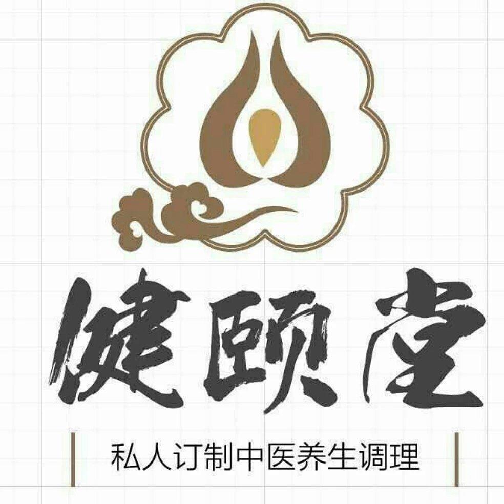 logo logo 标志 设计 矢量 矢量图 素材 图标 984_984