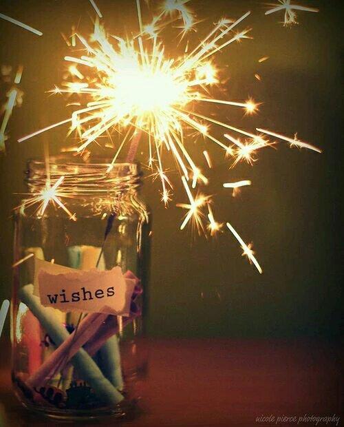 烟花图片摄影素材烟火背景图库仙女棒烟花字体浪漫焰火花装饰图案