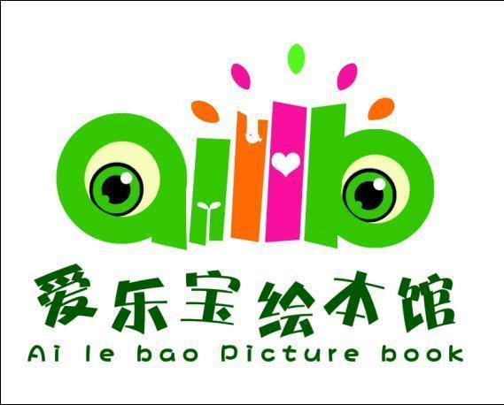 logo logo 标志 设计 矢量 矢量图 素材 图标 569_458