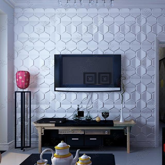 新品欧式 软包皮革沙发背景墙定做电视床头客厅玄关装饰硬包皮雕