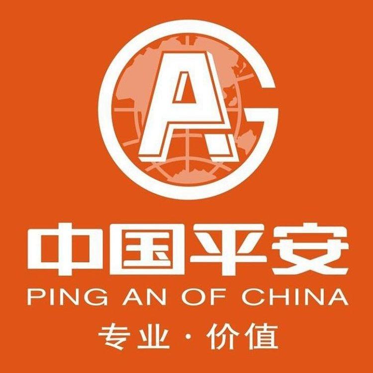 中国平安保险 免费上门 手续简单理赔快车险 人寿险 交通意外险 医疗