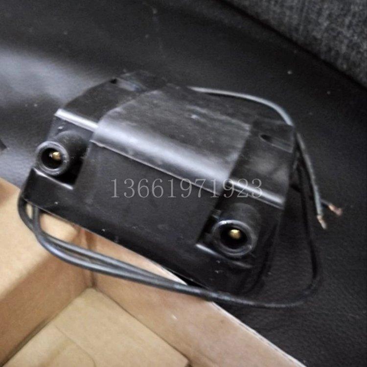厨用燃烧机点火器燃油高压包燃气锅炉点火器持续点火变压器工业炉