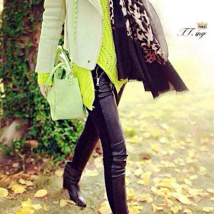 顶级版本爆款巴宝莉爆款豹纹刺绣马羊绒围巾100%羊绒超级完美的设计
