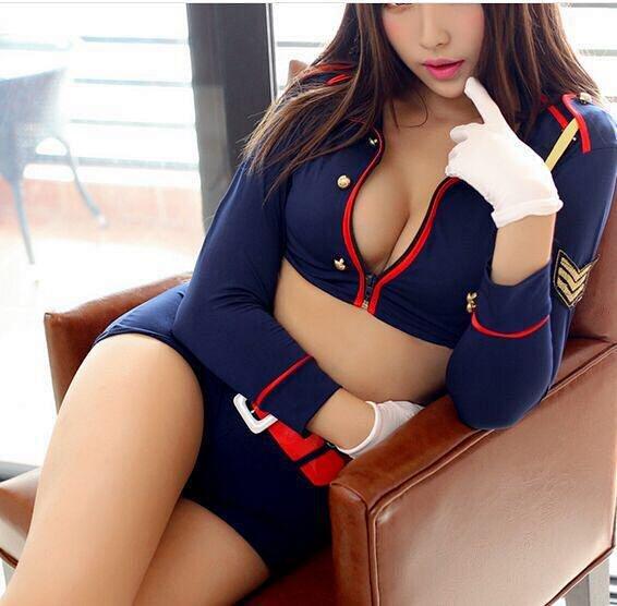 345成人����y�-yol_成人女警制服职业ol秘书极度诱惑套装情趣内衣性感