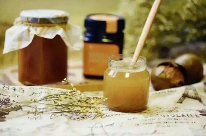传说中的秋梨膏,究竟凝炼了怎样的秋日丰美之味? - 明藏道妙 - 上塔山房de博客