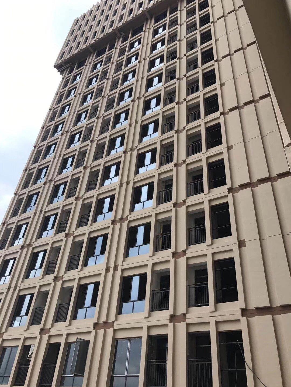 布吉智汇公寓小产权房