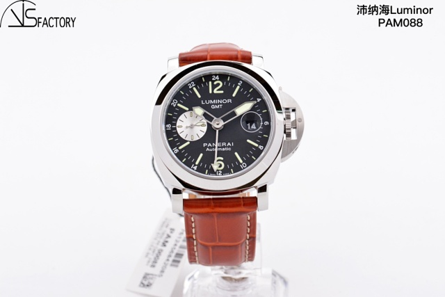 VS 088GMT 44mm插图