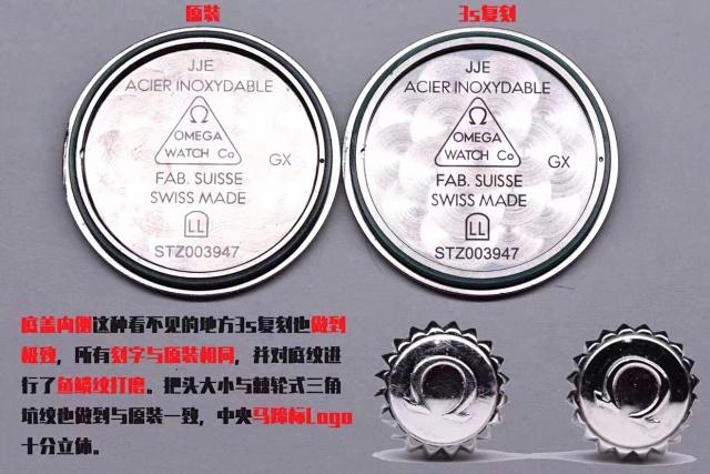 3S 碟飞 27.4mm插图8