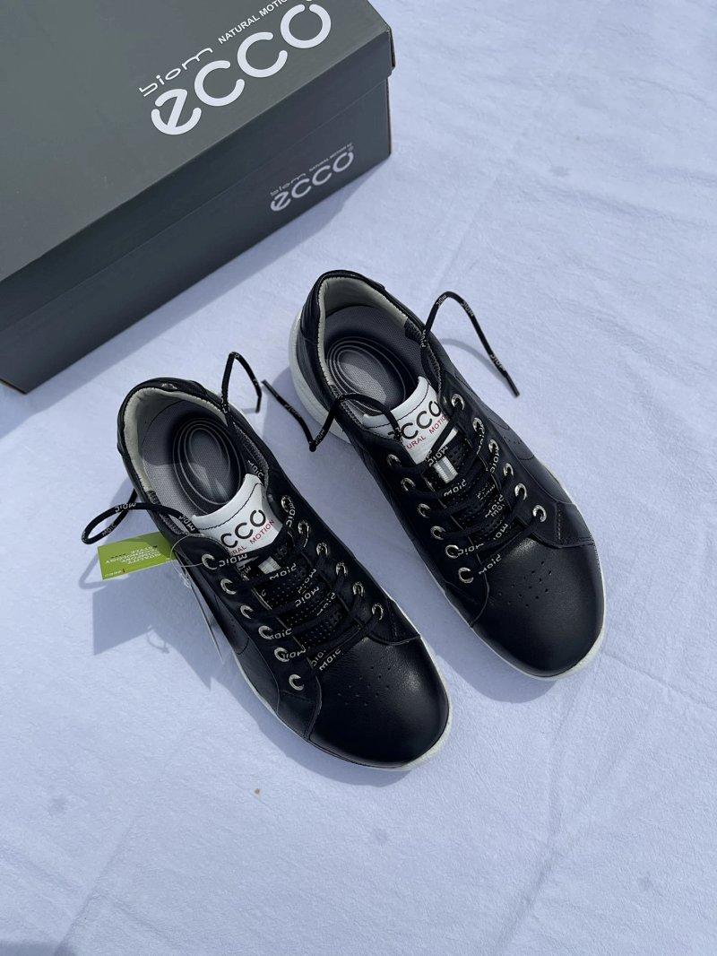 刘天王同款:ECCO爱步 21 新款运动户外休闲鞋子 团购价349元包邮 买手党-买手聚集的地方