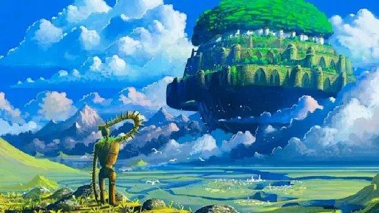 《永远同在∙千与千寻》-宫崎骏&久石让经典动漫视听音乐会
