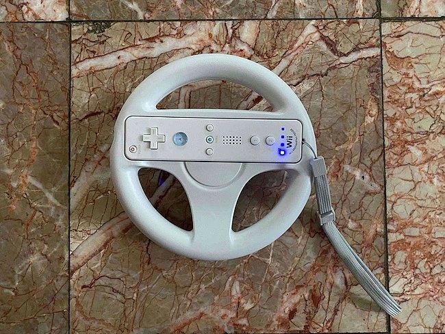 暑假全家运动、体感游戏鼻祖:任天堂 wii主机+全套配件 Wii套装399元起包邮 买手党-买手聚集的地方