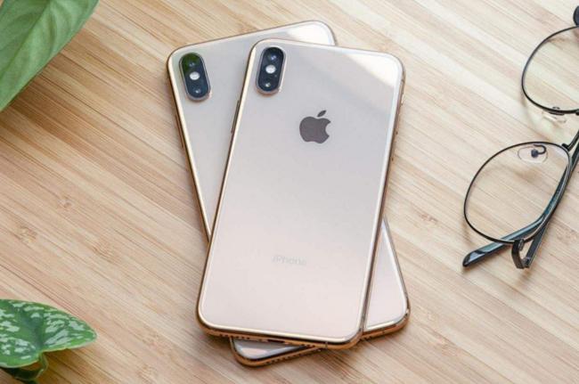 小Q二手团:皇帝版 95新-98新 无锁 iPhone Xs Max 512G 三网通 3645元包顺丰(上市价12799元) 买手党-买手聚集的地方