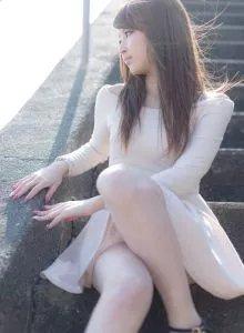 [Flameworks] Na-san(なーさん) [なーさん] [95]