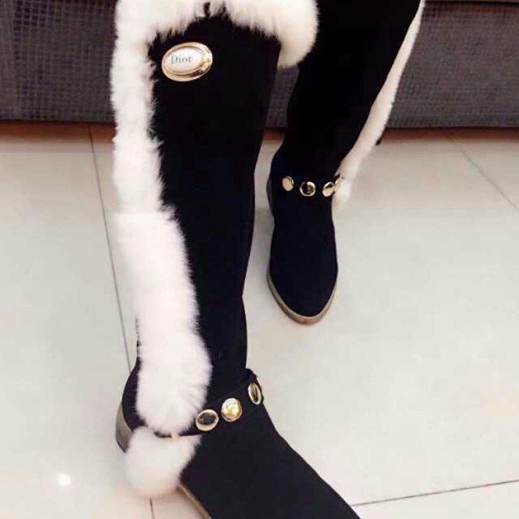 非你莫属报名_【Dior】迪奥最新款 爱不释手 这个冬天非你莫属 ️美美的 暖暖的 ...