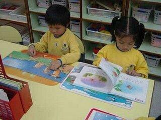阅读,让孩子在学校更出色 - 新生书城  - 美食厨房